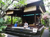 峇里島-髒鴨子餐廳:P1210198.jpg