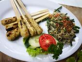 峇里島-髒鴨子餐廳:P1210268.jpg