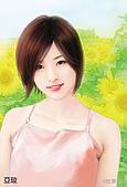 小說插圖:029