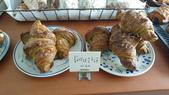 小花麵包店:41124.jpg