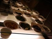 清真中國牛肉麵食館:P1060442.jpg