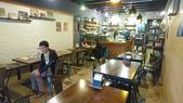 SASR CAFE:DSC_3130.jpg
