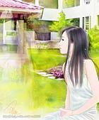 小說插圖:279