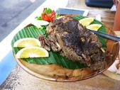 峇里島-髒鴨子餐廳:P1210251.jpg