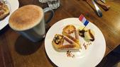 SASR CAFE:DSC_3152.jpg