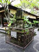 峇里島-髒鴨子餐廳:P1210202.jpg