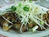 阿亮滷肉飯:DSCF4591.JPG