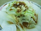 阿亮滷肉飯:DSCF4589.JPG