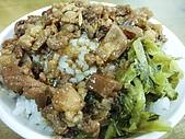 阿亮滷肉飯:DSCF4585.JPG