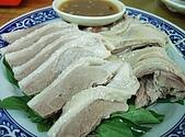 阿亮滷肉飯:DSCF4592.JPG