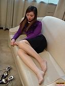 修長美腿集(持續增加中):067423263682188.jpg