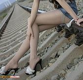 修長美腿集(持續增加中):067500122358201.jpg