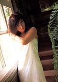 Kyoko Fukada  深田恭子 COLORS:004.jpg