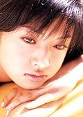 Kyoko Fukada  深田恭子 COLORS:018.jpg