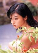 Kyoko Fukada  深田恭子 COLORS:019.jpg