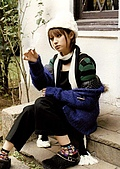 Kyoko Fukada  深田恭子 天使:012.jpg