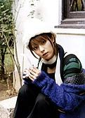 Kyoko Fukada  深田恭子 天使:014.jpg