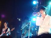 2007.12.24聖誕晚會表演:1533990256.jpg