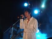 2007.12.24聖誕晚會表演:1533990258.jpg