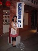 台北星光初選:1916634824.jpg