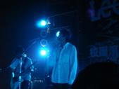 2007.12.24聖誕晚會表演:1533990253.jpg