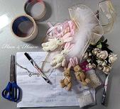 婚禮DIY:1682862771.jpg