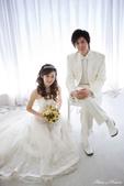婚紗照:1787233487.jpg