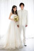 婚紗照:1787233488.jpg