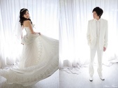 婚紗照:1787233489.jpg