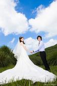 婚紗照:1787233490.jpg