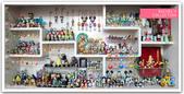 玩具收藏:1890075046.jpg