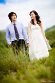 婚紗照:1787233491.jpg