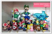 玩具收藏:1890075047.jpg