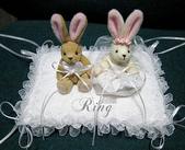 婚禮DIY:1682862781.jpg