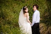 婚紗照:1787233492.jpg