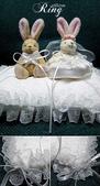 婚禮DIY:1682862782.jpg