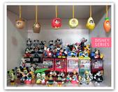 玩具收藏:1890075048.jpg
