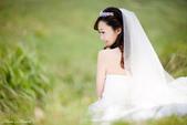 婚紗照:1787233493.jpg