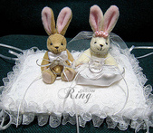 婚禮DIY:1682862783.jpg