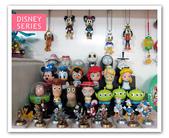 玩具收藏:1890075049.jpg