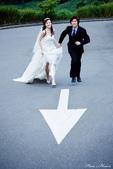 婚紗照:1787233494.jpg