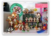 玩具收藏:1890075050.jpg