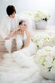 婚紗照:1787233496.jpg
