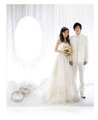 婚禮DIY:1682862788.jpg