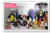 玩具收藏:1890075052.jpg