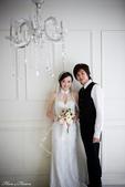婚紗照:1787233498.jpg