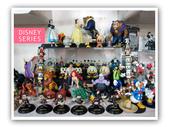 玩具收藏:1890075053.jpg