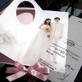 婚禮DIY:1682862792.jpg