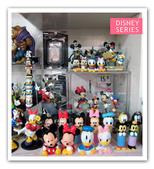 玩具收藏:1890075054.jpg