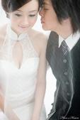 婚紗照:1787233499.jpg